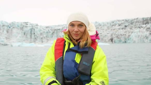 Исландия-зима-2