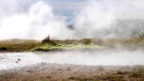 Исландия-Зона-горячих-источников