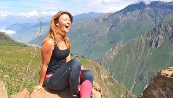 Перу-эмоции-от-кондора