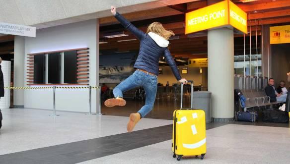 Чемодан-и-прыгающая-я