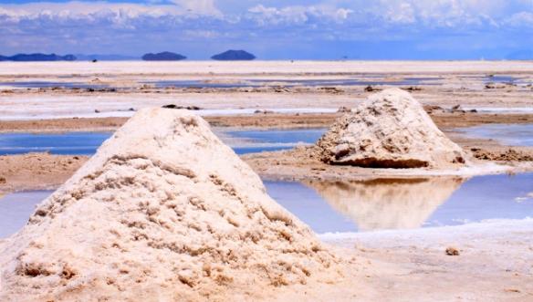 Боливия-Соляная-пустыня-2
