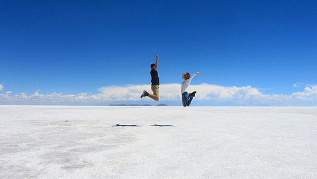 Боливия-Соляная-пустыня-4