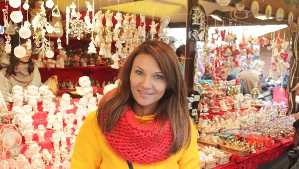 Италия-рождественская-ярмарка