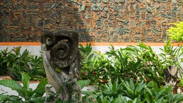 Гавана-музей-современного-искусства